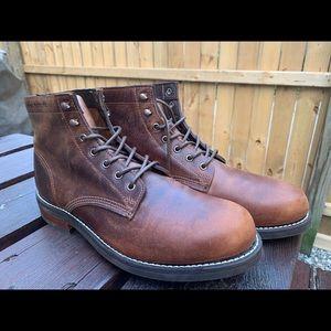 Wolverine 1883 Heritage Boots - men's